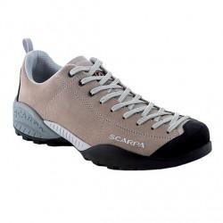 Sneakers Scarpa Mojito Beige