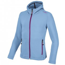 jacket Cmp 3E65145 Girl
