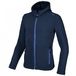 chaqueta Cmp 3E65146 mujer