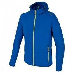 jacket Cmp 3E65644 Junior