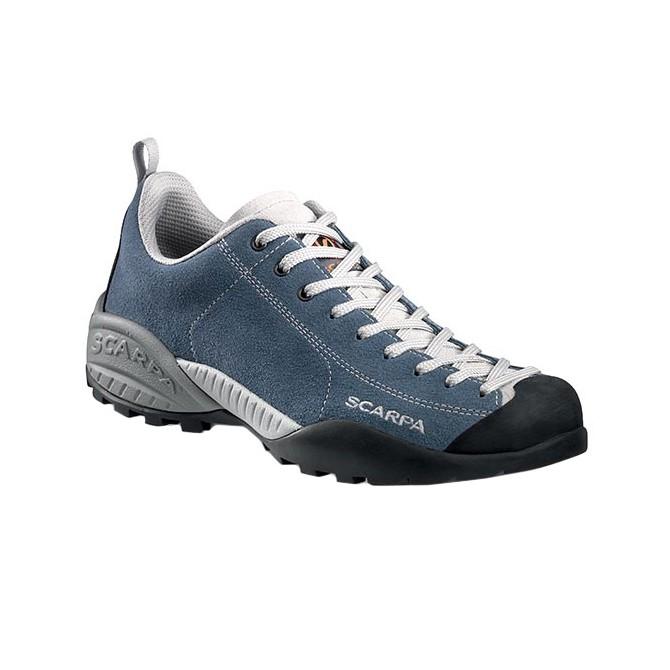 Sneakers Scarpa Mojito Jeans