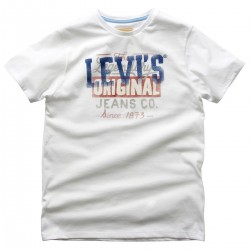 T-shirt Levi's Vintage Junior