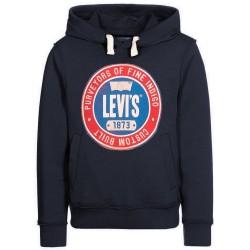 sweatshirt Levis' NF15087L Junior