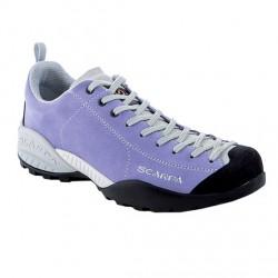 Sneakers Scarpa Mojito Lilac