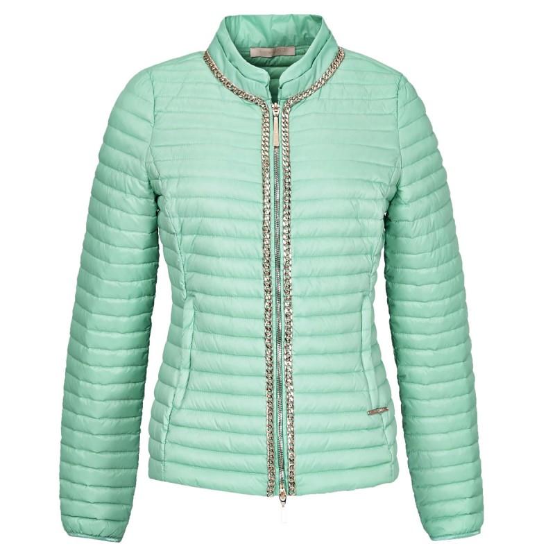 low priced d5d8a 1d378 Giacche e Giacconi: Abbigliamento
