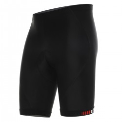 Shorts cyclisme Zero Rh+ Prime homme