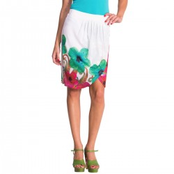 Gonna Desigual Leslie Donna
