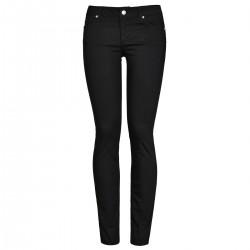 pantalon Liu-Jo Bottom Up Slim Leg femme
