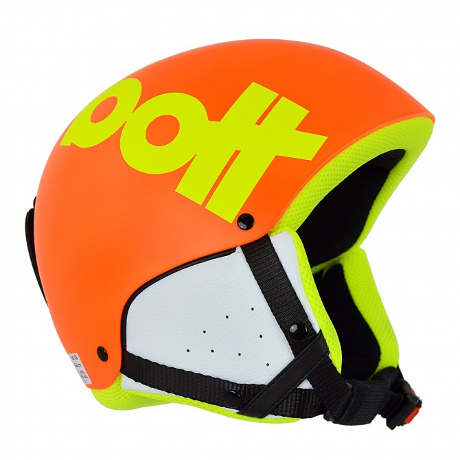 Casco sci Bottero Ski Freeride