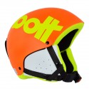Casco sci Bottero Ski Freeride