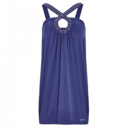 robe Liu-Jo Diva femme