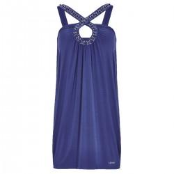 vestido Liu-Jo Diva mujer
