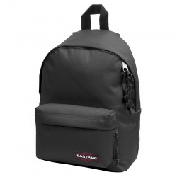 Backpack Eastpak Orbit black