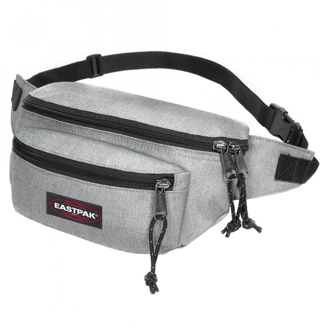 Marsupio Eastpak Doggy Bag Sunday Grey