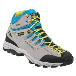 zapatos Garmont Sticky Rock Hiker Gtx