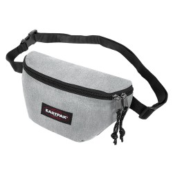 poche Eastpak Springer Sunday Grey