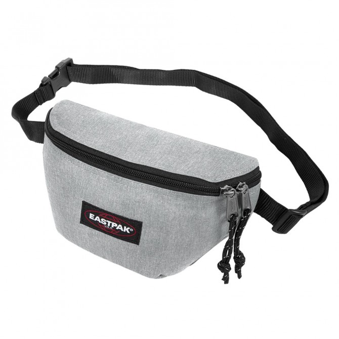 Marsupio Eastpak Springer Sunday Grey