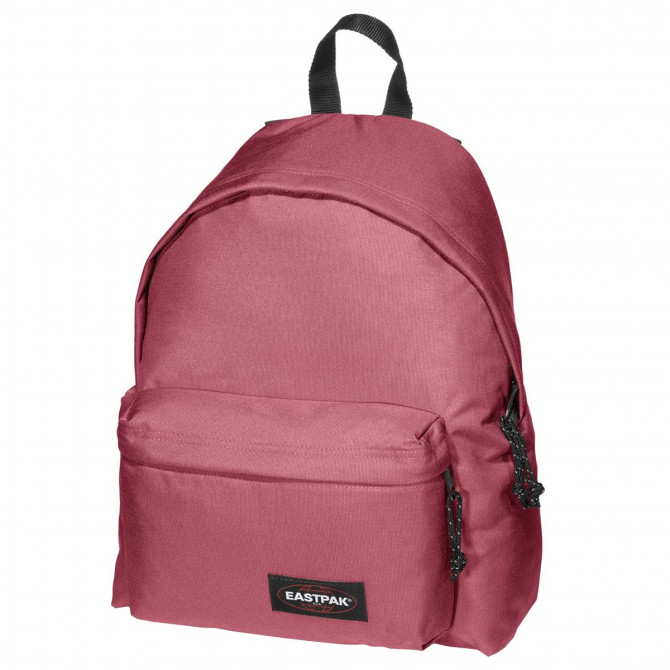 backpack Eastpak Padded Pak'r Franpinko