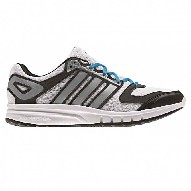 Scarpe running Adidas Galaxy Uomo