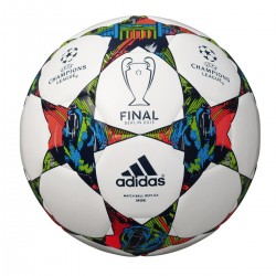 mini balón Adidas Finale Berlino