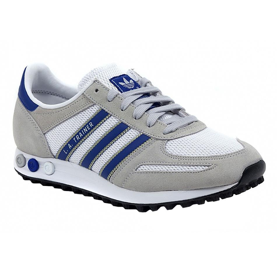 scarpe adidas uomo grigie