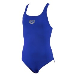 Swimsuit Arena Maltosys Girl royal