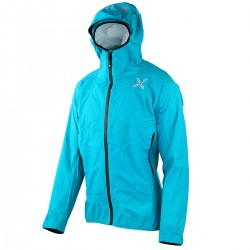 veste de pluie Montura Time Up homme