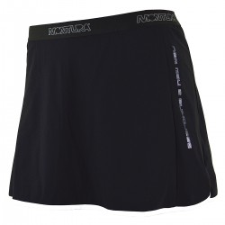 Running skort Montura Run Woman