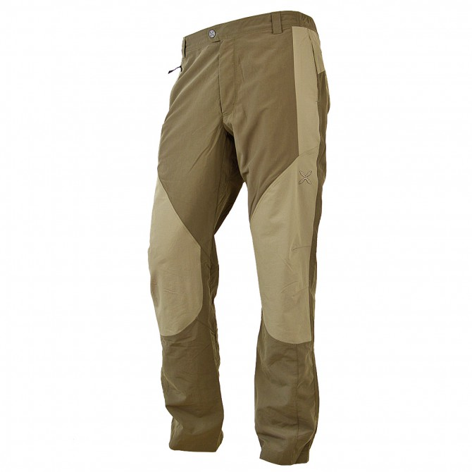 Pantalone Montura Plose Uomo