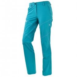 pantalones trekking Montura Racines mujer