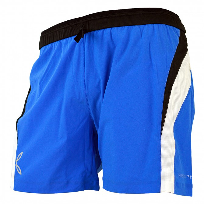 Short running Montura Run Light Uomo