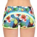 maillot-shorts Sundek Mini Lora Girl