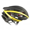 bike helmet Zero Rh+ Zy Special Edition Fiber Carbon