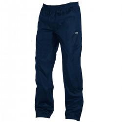pantalones Cmp 3X96337 hombre