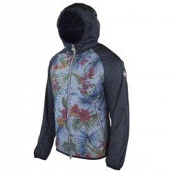 jacket Colmar Originals Hawaii man
