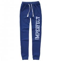 pantalon Imperfect IW15S13PF femme
