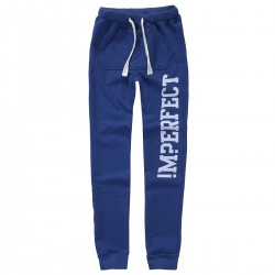 pants Imperfect IW15S13PF woman