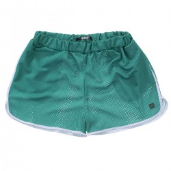 Short Imperfect IW15S31SU mujer