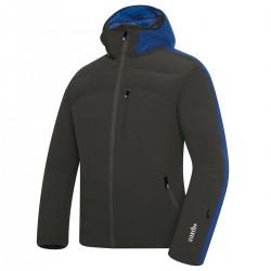 ski jacket Zero Rh+ Zenith man