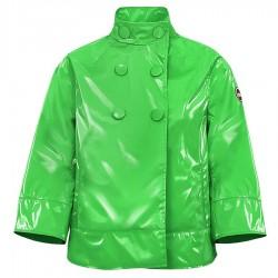 chaqueta Colmar Originals Smooth mujer