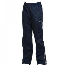 pantalones de lluvia Cmp 3X96534 Junior
