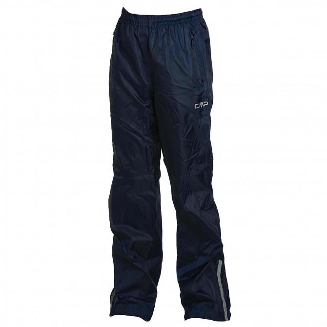 Pantalone antipioggia Cmp 3X96534 Junior