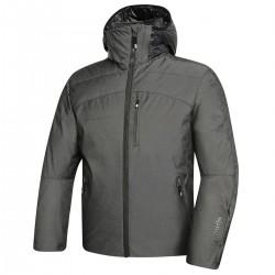 chaqueta esqui Zero Rh+ Zenith Denim hombre