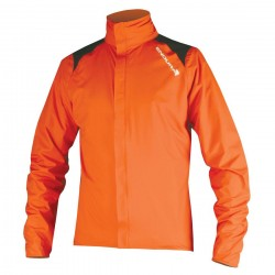 veste cyclisme coupe-vent Endura MTR Emergency