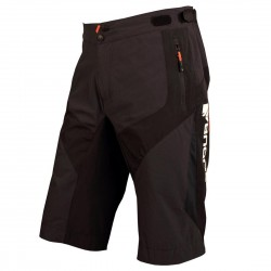 bike shorts Endura MTR Baggy man