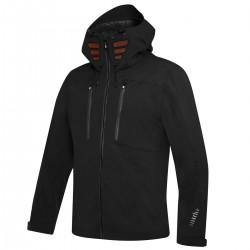 ski jacket Zero Rh+ Trex man