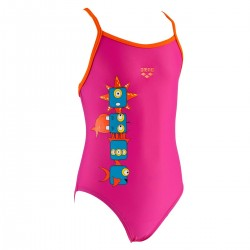 swimsuit Arena Gill Baby