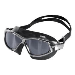 mascara piscina Arena Orbit