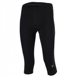 bike pants Briko Scintilla woman