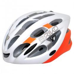 casco ciclismo Briko Quarter